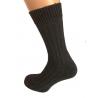 Pánske vojenské ponožky