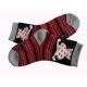 Detské teplé ponožky