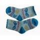 Detské thermo ponožky