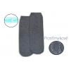 Protišmykové dámske pohodlné termo ponožky za super cenu