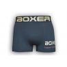 Perfektné pánske bavlnené pohodlné boxerky