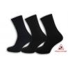 Dobré pracovné pánske ponožky