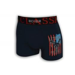 Kvalitné pánske boxerky