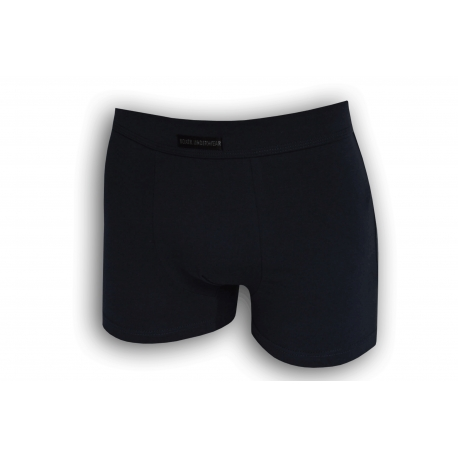 Bavlnené pohodlné pánske boxerky