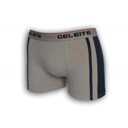 Pánske kvalitné bavlnené boxerky
