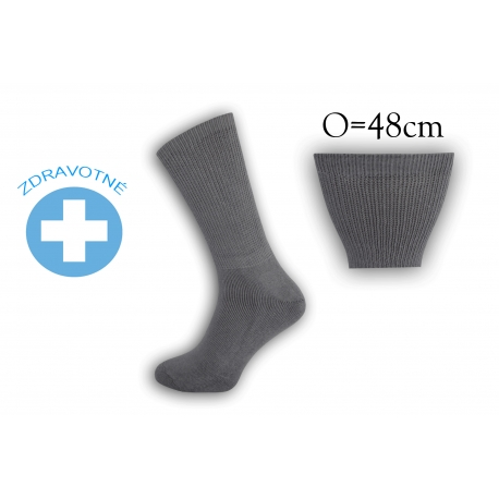 Výnimočné zdravotné ponožky