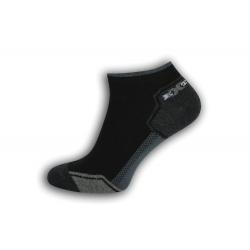 Športové krátke pánske ponožky