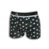 STAR. Pánske bavlnené boxerky